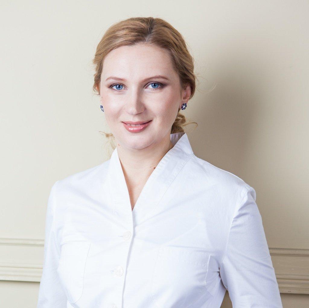 Наталья Михайлова, к.м.н., дерматолог, главный врач авторских клиник «Реформа».jpg