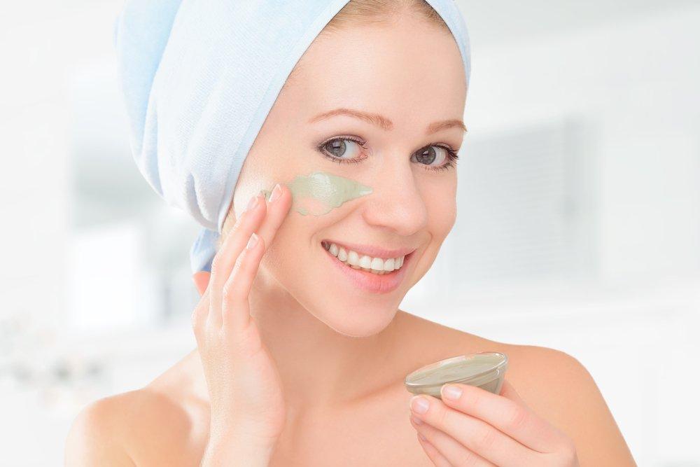 Как использовать убтан для очищения и питания кожи