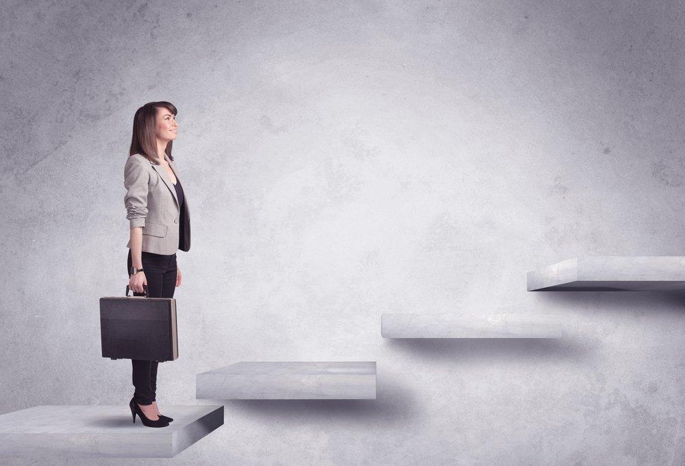 Полезные привычки для борьбы с ленью: правильная мотивация