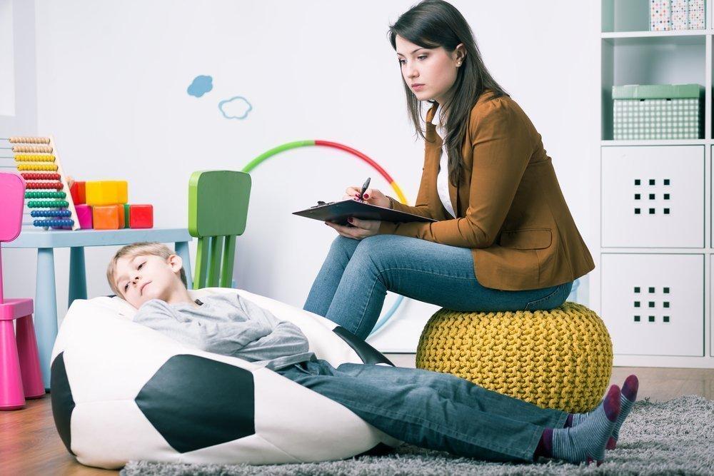 Решение конфликтных ситуаций по совету психологов