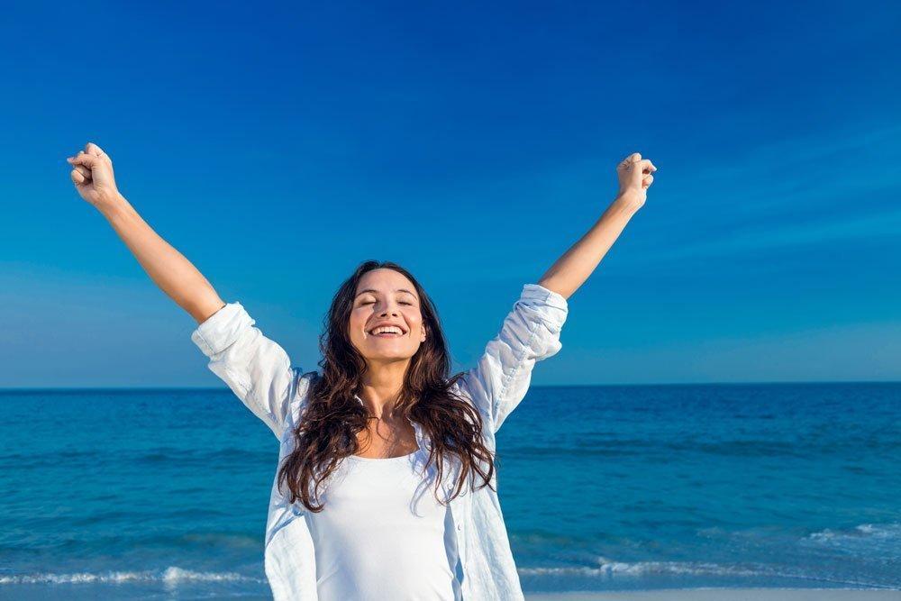 картинки на успех и счастье есть