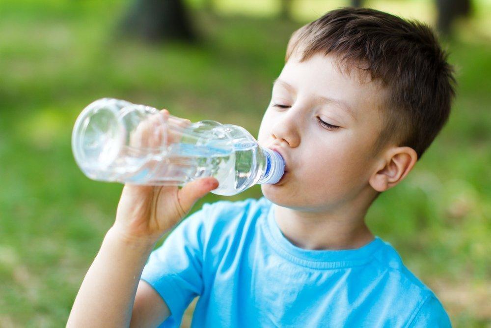 картинки для малышей пить признала свою ошибку