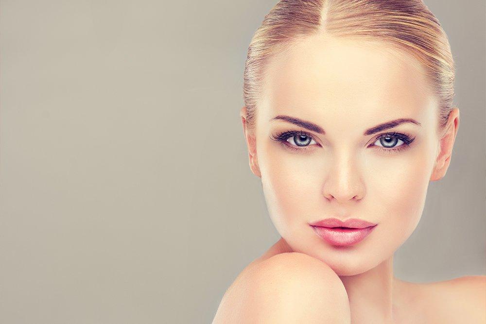 Несмытый макияж: возможные последствия