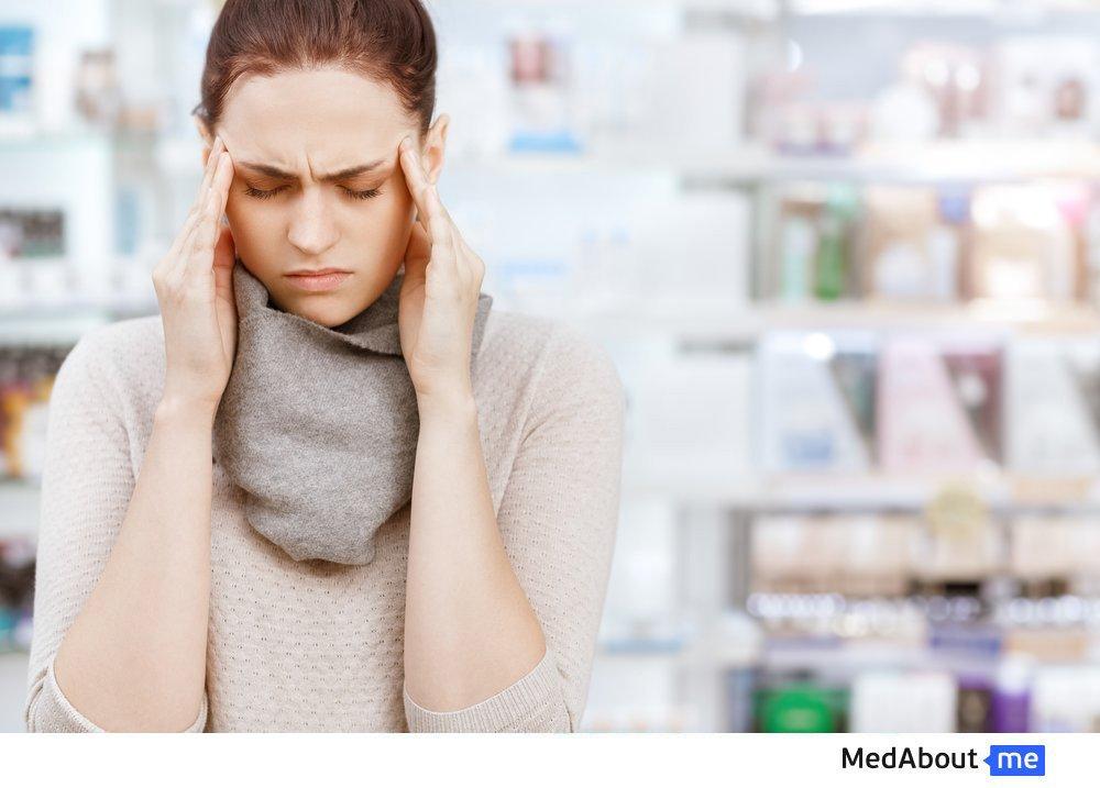Классификация менингита по характеру воспалительного процесса