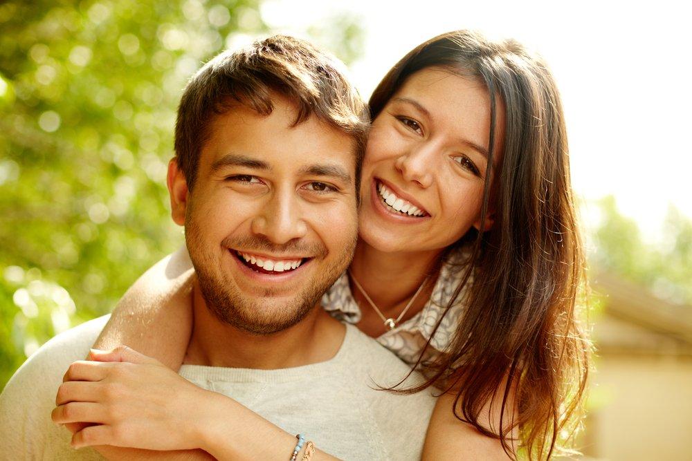 5. Вы цените своего партнера