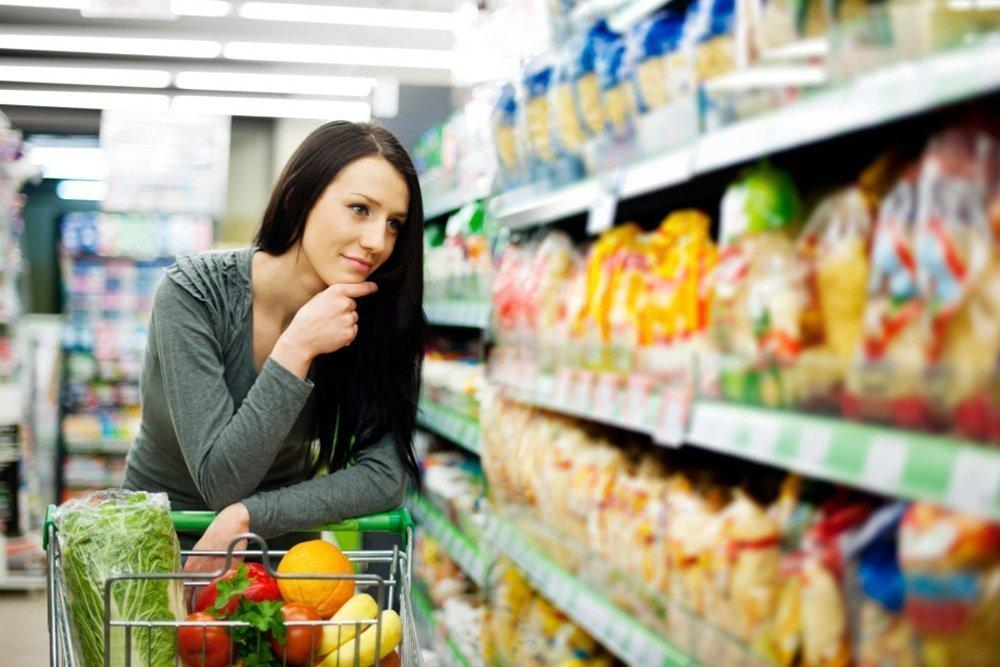 Благотворное влияние добавок с витамином D