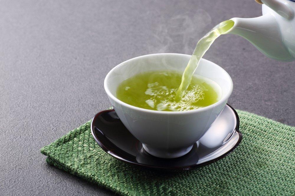 Чай и здоровье: плюсы и минусы
