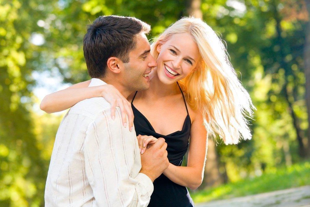 Как правильно строить отношения в семье?