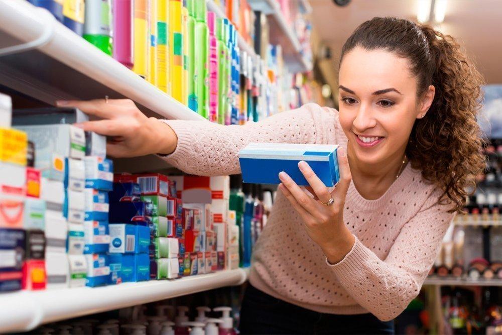 Памятка для родителей: как выбрать зубную пасту?