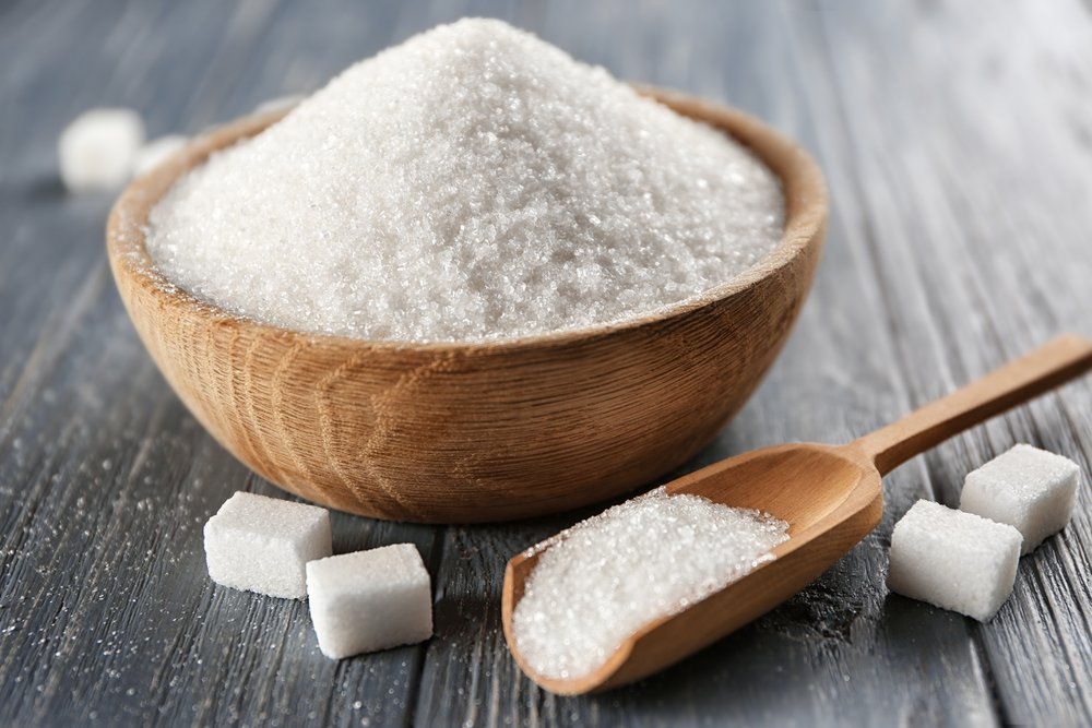 Миф третий: сахар и сладкое в целом вызывают диабет