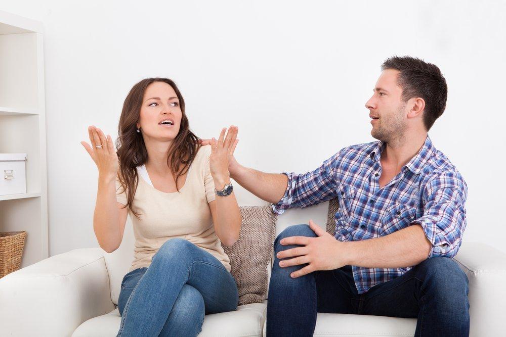 4. Собирается ли партнер помогать родителям и другим родственникам?