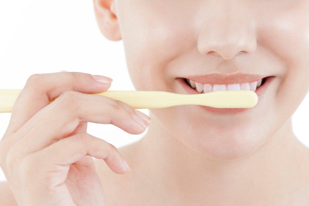 Секреты красоты по применению скрабов для губ