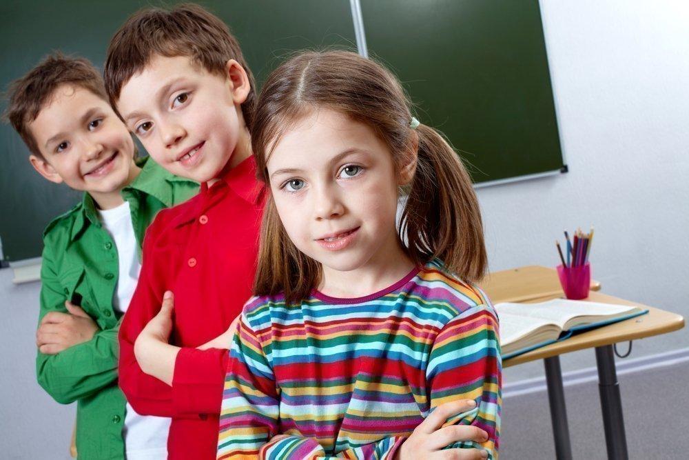 Хвалите и критикуйте ребенка правильно