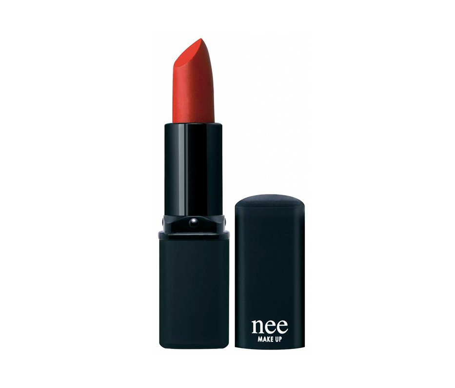 Увлажняющая губная помада с витамином Е, Nee Make Up Lipstick Hydrating Vitamin E Источник: static.webshopapp.com