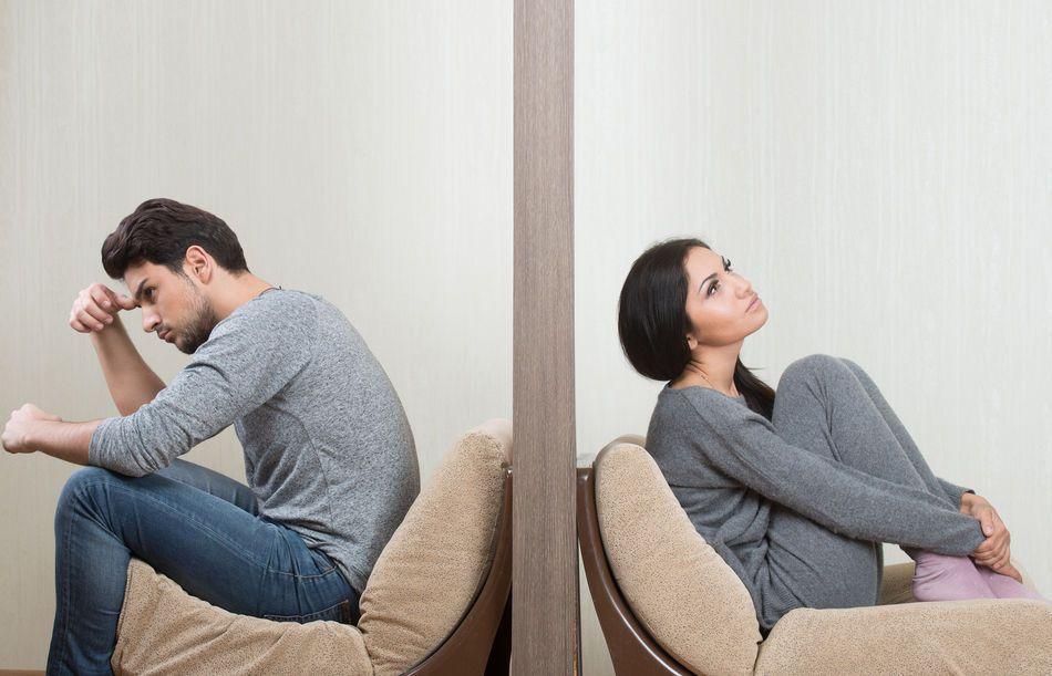Вырабатываем привычку слушать человека