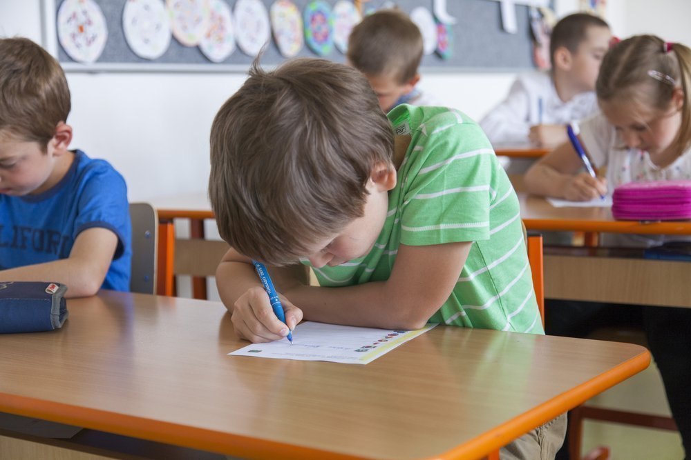 Дошкольное развитие ребенка. Советы психолога