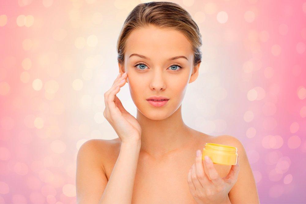 Эффективное применение крема.jpg