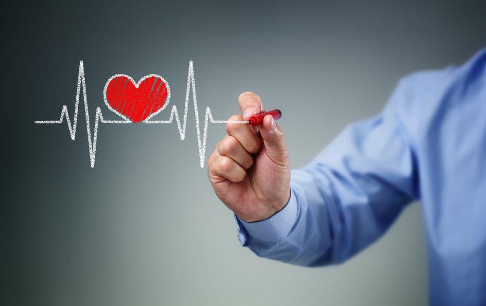 Инфаркт как самая опасная стадия ишемической болезни сердца