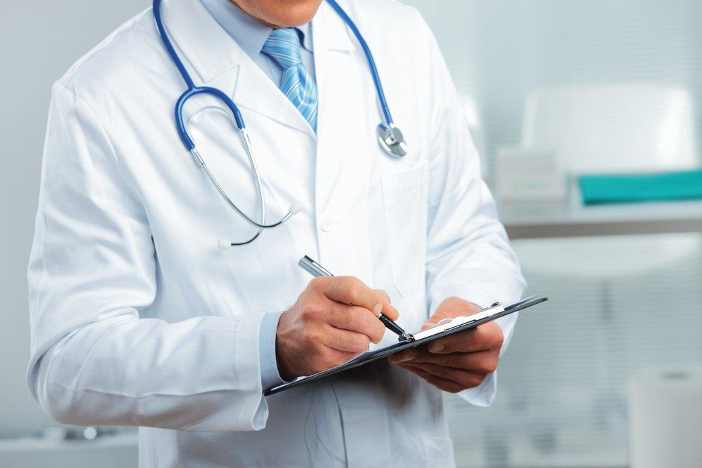 Патологическая гинекомастия: влияние гормонов