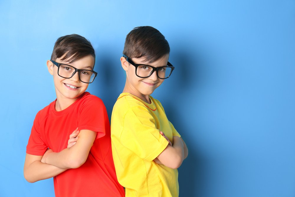 Почему появляются близнецы: 10 причин