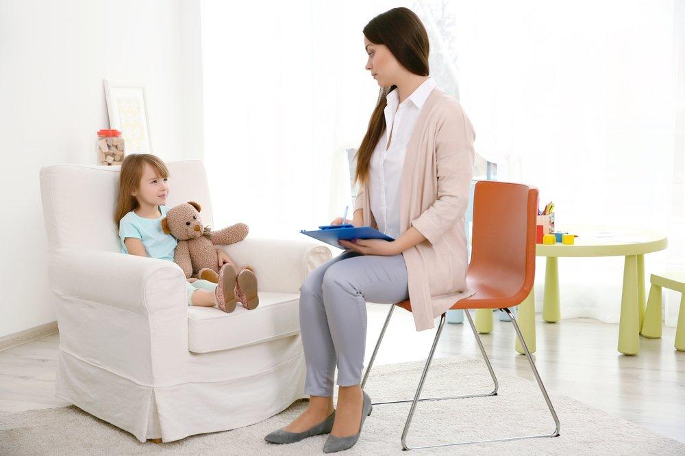 Клептомания в детском возрасте: это лечится?