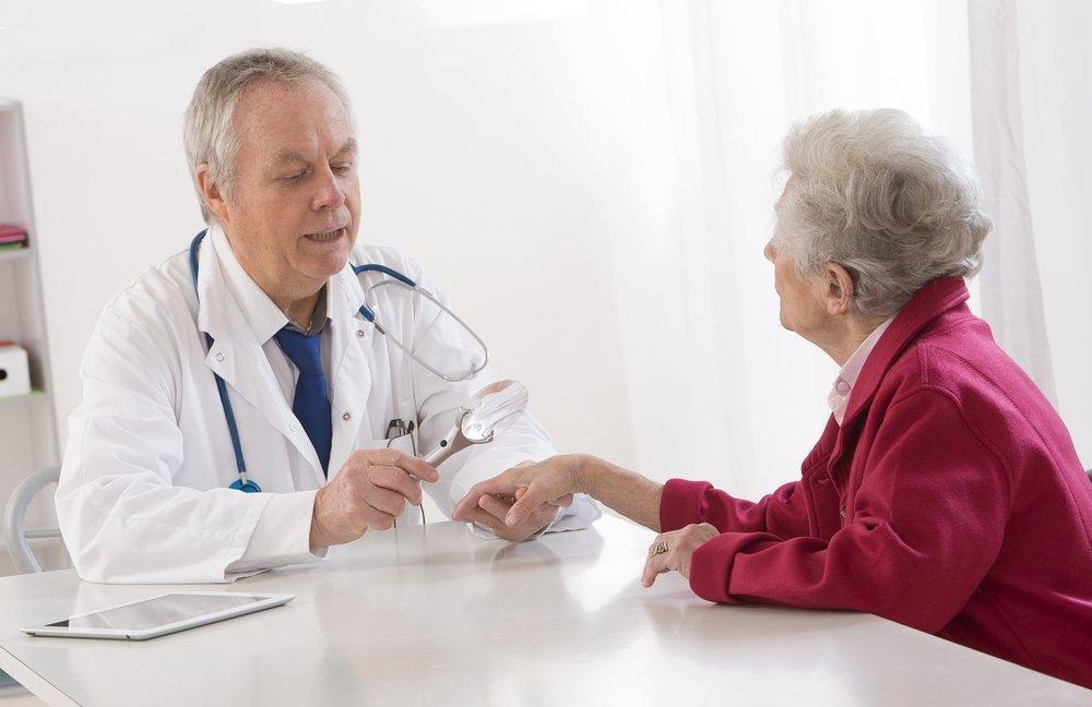 Лечение экземы: медикаментозная терапия и народные методы