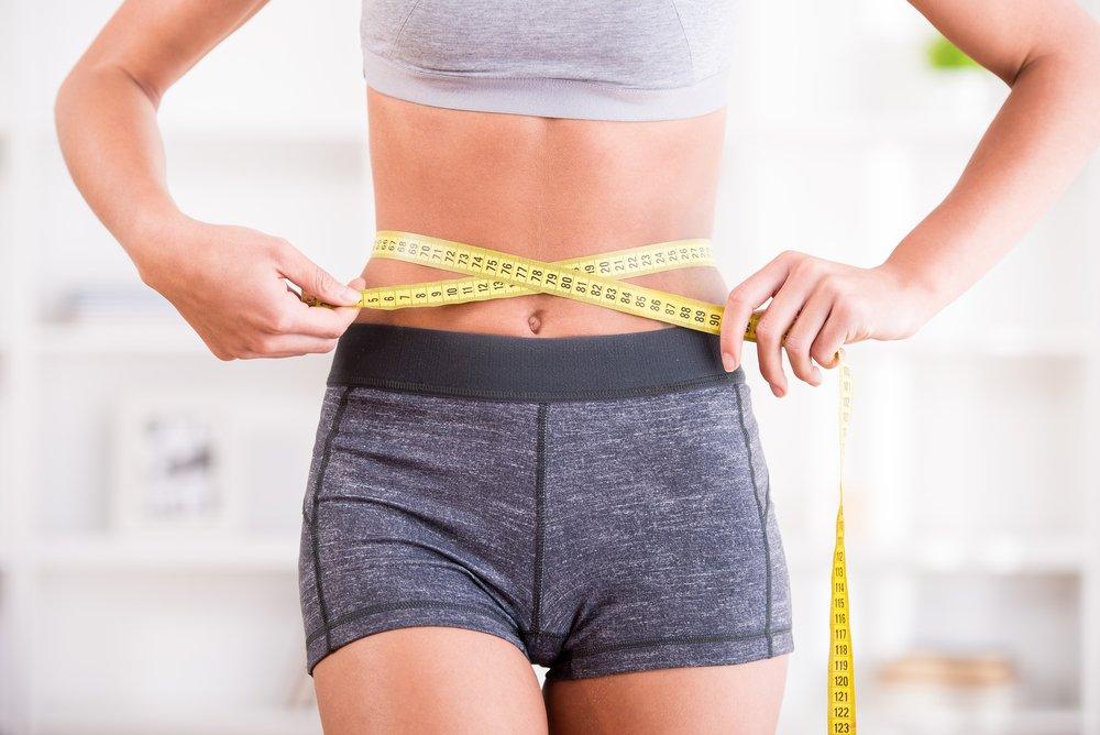 Диета с отрубями для эффективного похудения