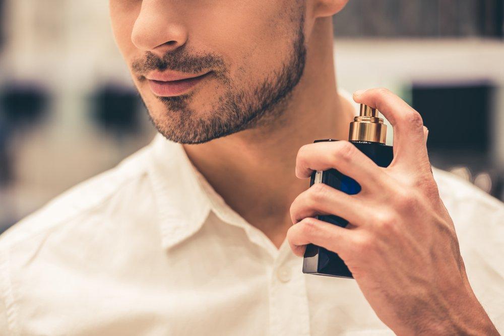 Какие парфюмы относят к группе унисекс