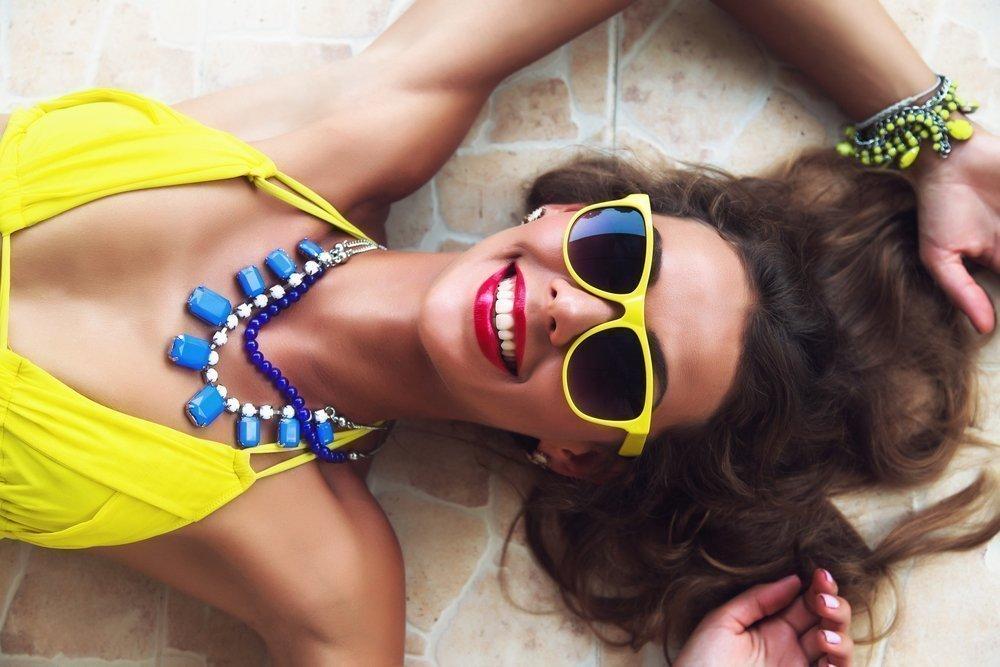 Психологическое здоровье женщины как основа любви к себе