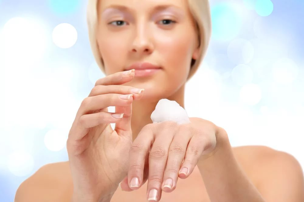 Какие существуют требования к правильному уходу за кожей рук?