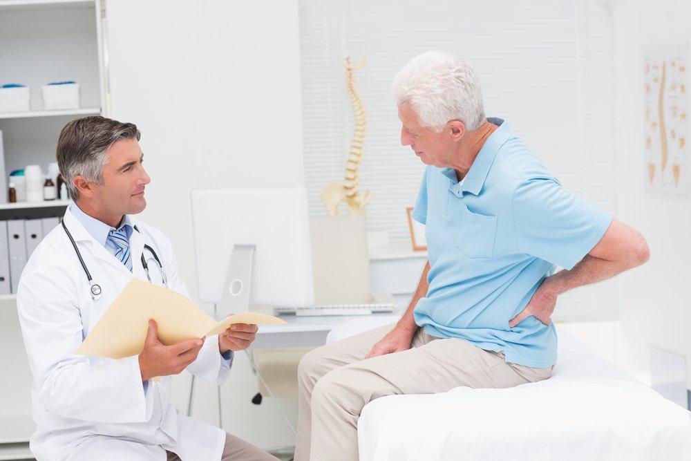 диагноз онлайн по симптомам бесплатно гинекология