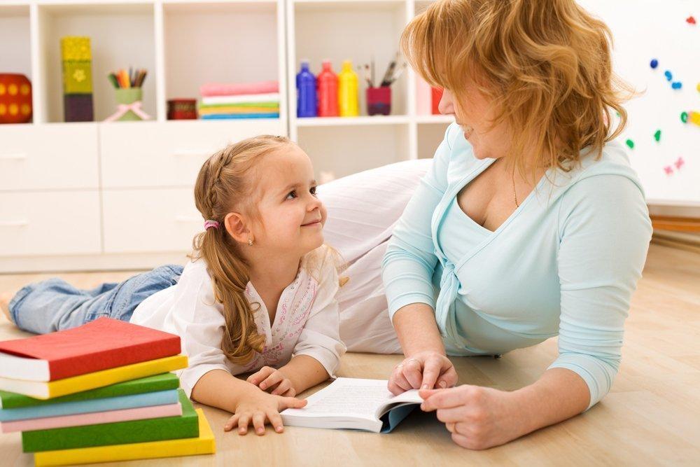 Какие особенности раннего возраста детей учитывает вальдорфская система?