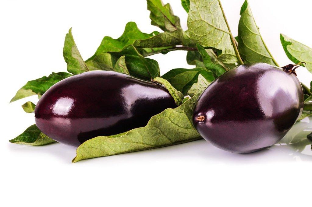 Хранение овощей круглый год