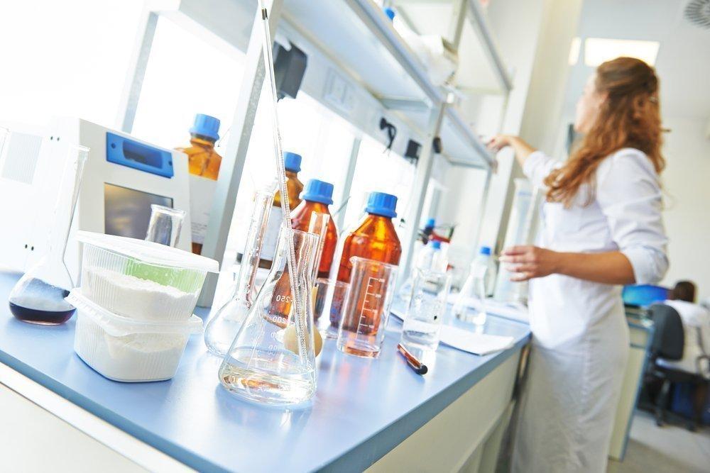 Институт стволовых клеток и его деятельность