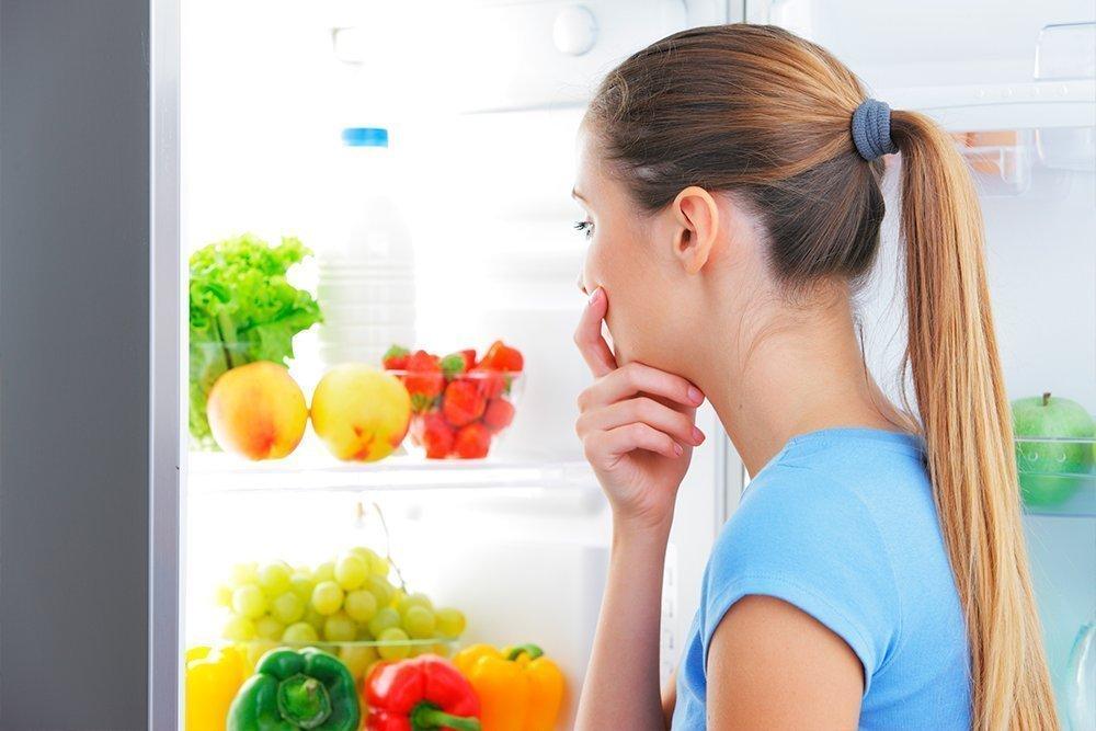 Пищевые пристрастия и наука: связь обнаружена