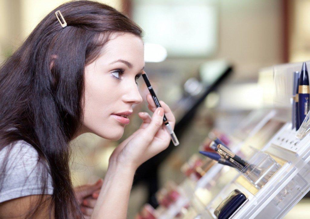 Миф 1: Чем известнее бренд, тем лучше косметика