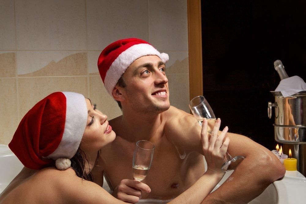 Домашний алкоголизм: муж и жена — одна сатана