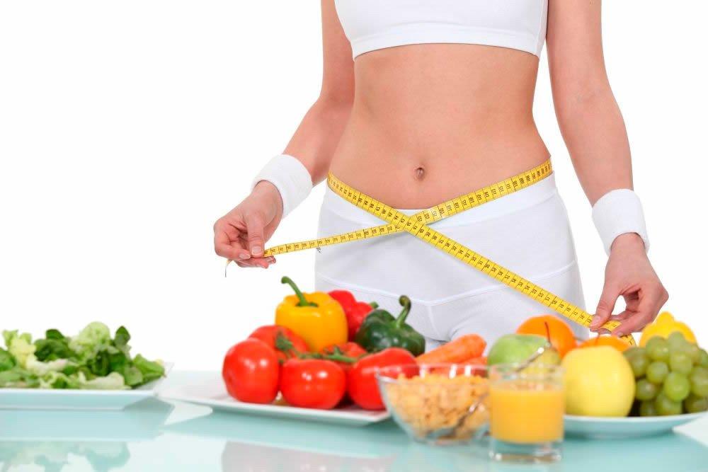 Белки, жиры и углеводы: баланс для снижения веса