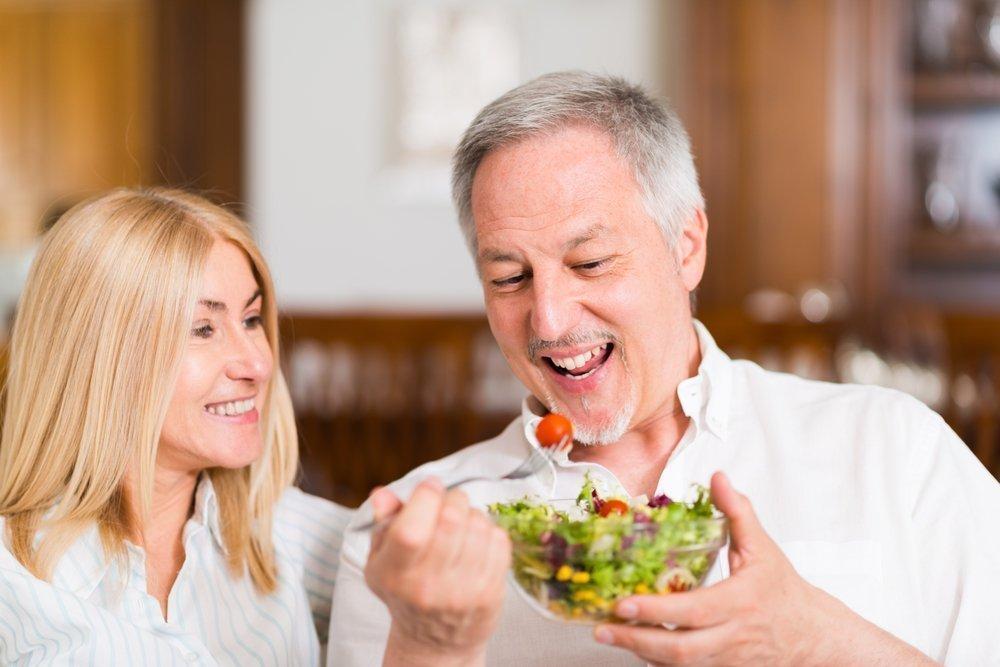 Советы диетолога, которые облегчают соблюдение диеты