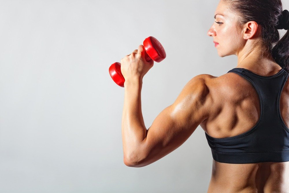 От чего зависит эффективность упражнений для похудения