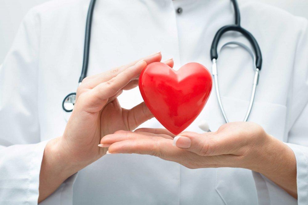 Что такое порок сердца тетрада Фалло
