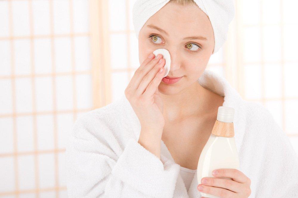 Какие гидролаты будут полезны для кожи?