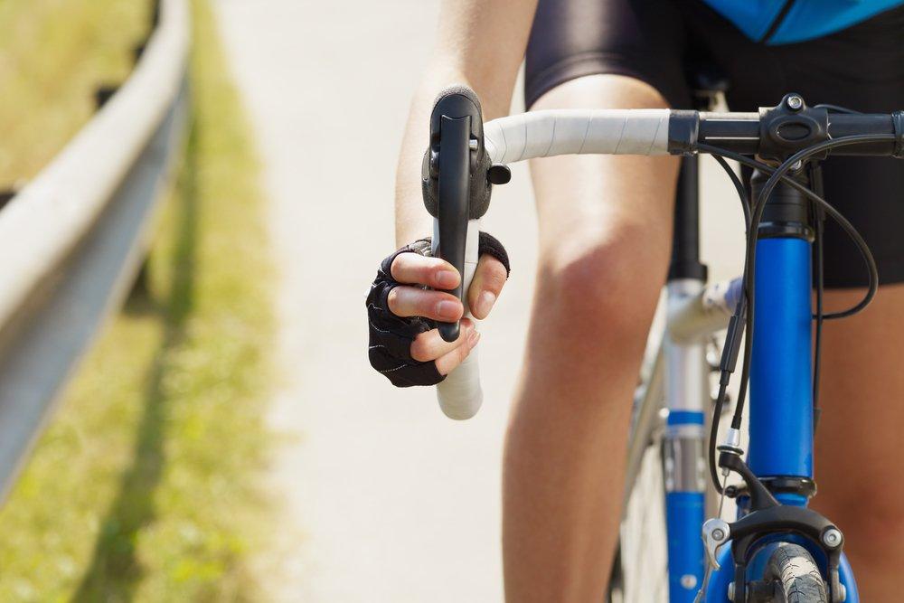 Упражнения для ног: комплекс для домашних тренировок