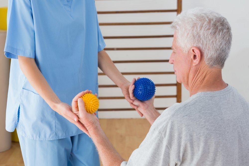 Что необходимо для восстановления после инфаркта и профилактики его повторения?