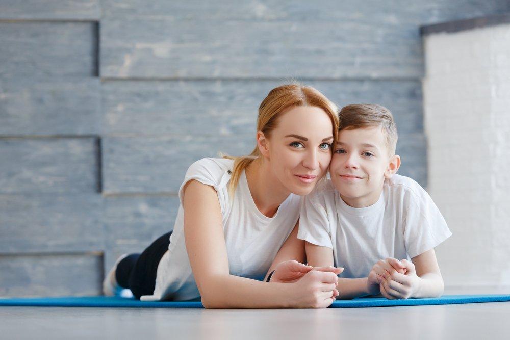 На что родителям стоит обратить внимание?