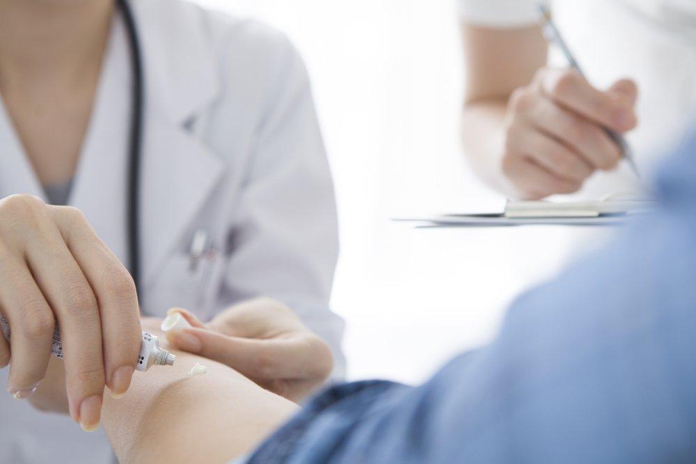 медикаментозное лечение холестерина крови