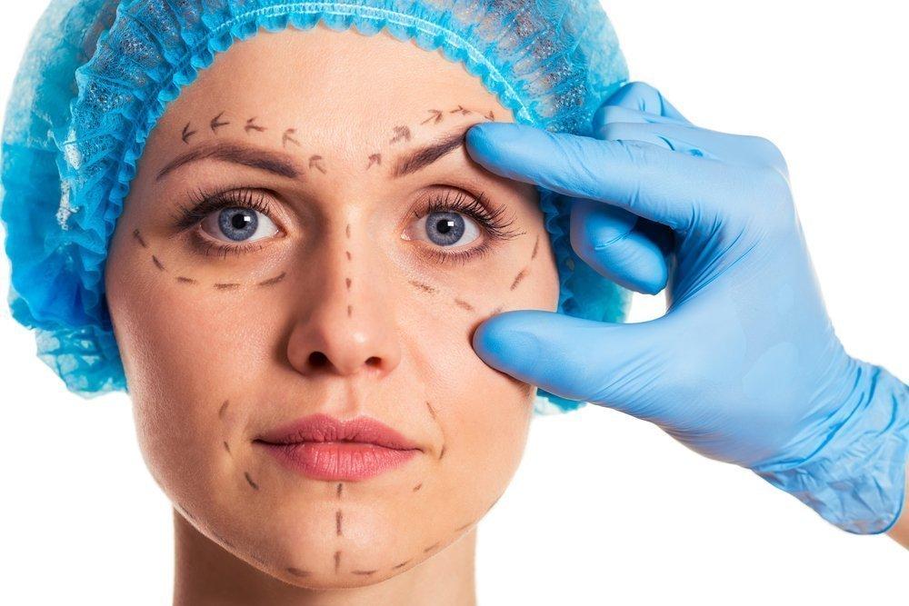 В каких случаях операция не может быть проведена?