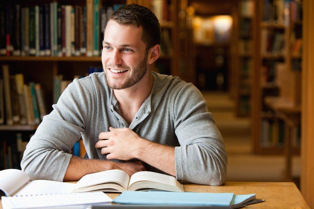 Как привычки успешного человека могут помочь в достижении цели?