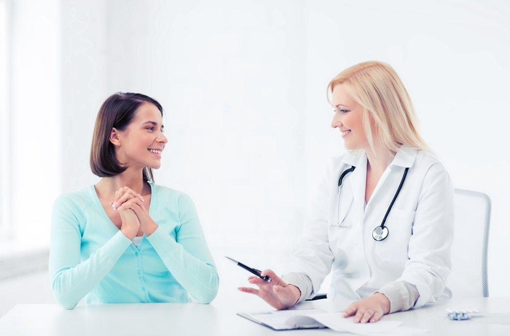 Вероятность ремиссии: от чего зависит затихание болезни