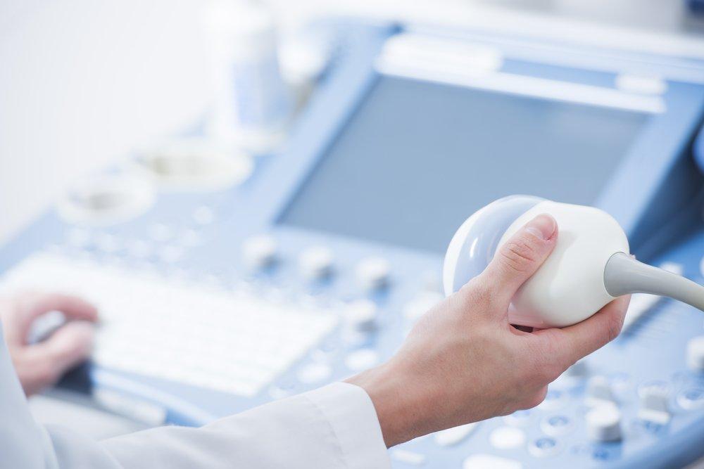 Диагностика и лечение гиперплазии эндометрия в менопаузе